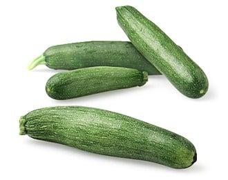 Fast & Easy Recipe For Grilled Gruyere & Zucchini Pesto Sandwiches 2009-08-21 15:46:42