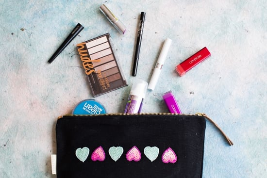 Makeup on the Move: Why You Should Change Up Your Beauty Routine When