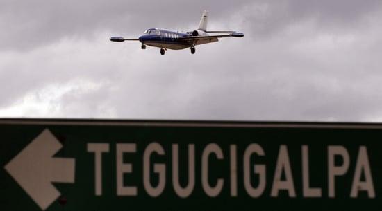 San Francisco Giving Crack-Dealing Immigrants Free Airfare