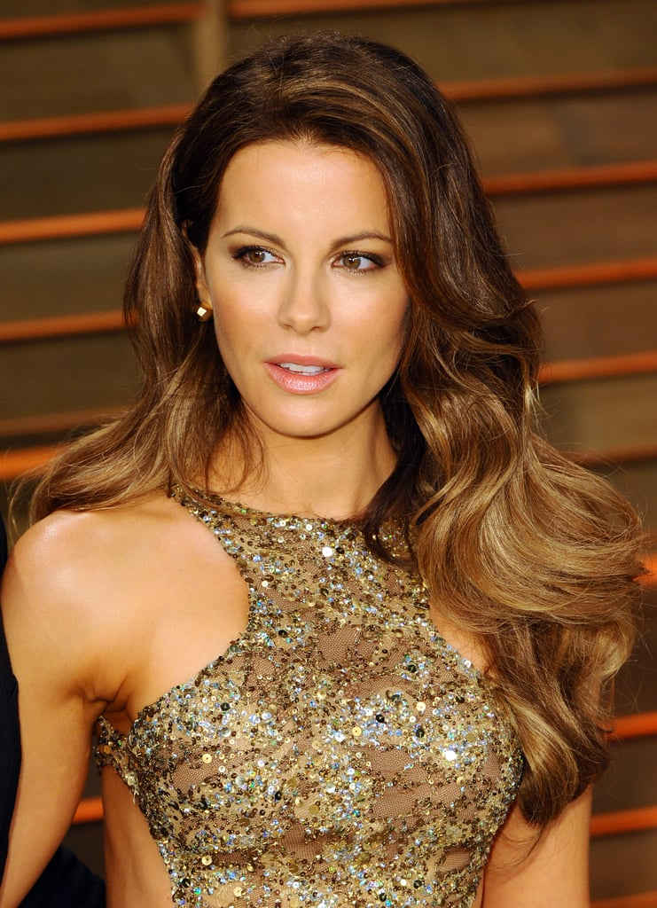 Kate Beckinsale at Vanity Fair Party