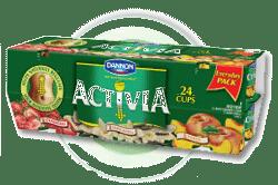 Dannon Activia's Health Claims False? WTF?!