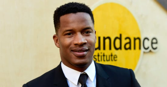 Nate Parker Gave a Bombshell Interview About Consent, Rape Culture