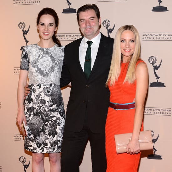 Emmy Awards Writers Nominees Reception   Pictures