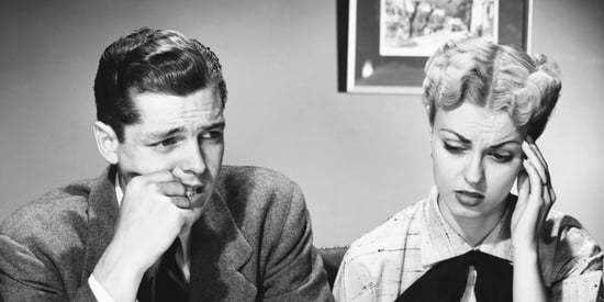 6 Negative Thoughts That Can Destroy A Relationship