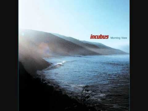 """""""Echo"""" by Incubus"""