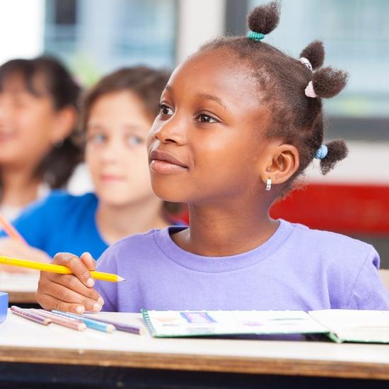 No-Nonsense Nurturing Teaching Method