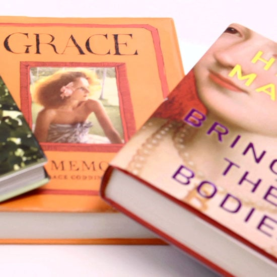 Books to Give For Christmas