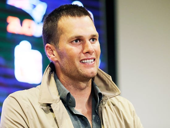 Tom Brady Blasts Frosted Flakes and Coca-Cola in Rant Against Junk Food: 'That's Poison'