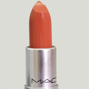 Fake MAC Cosmetics Are For Sale All Over the Internet