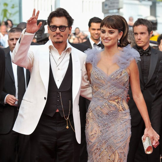 Cannes Duo