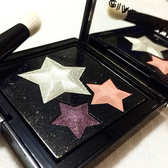 14 Beauty Products That Will Make You Look Out Of This World