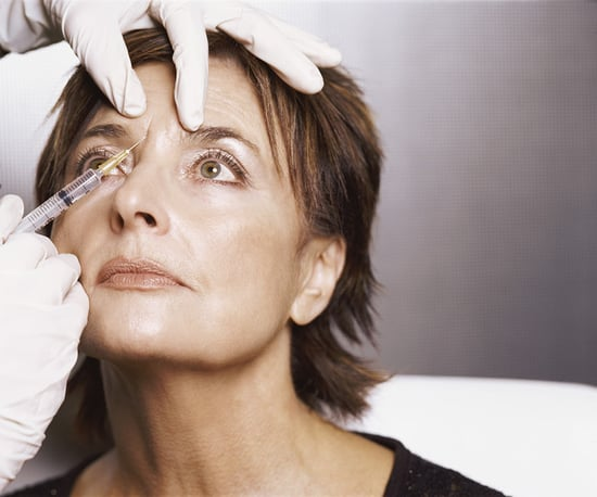 Beauty Byte: Filler Injections Can Cause Permanent Damage