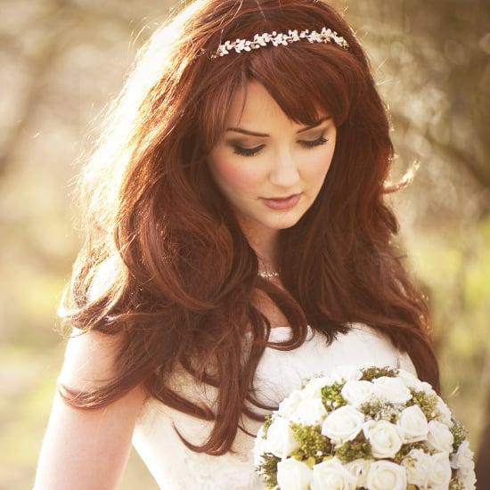 Wedding Makeup Tutorial | Video