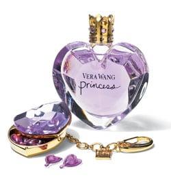 Coming Soon: Vera Wang Princess Gift Set