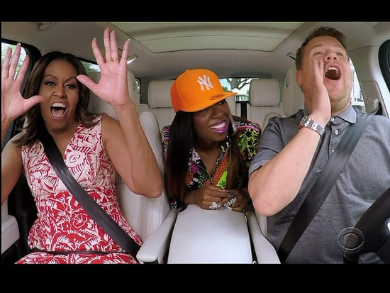 The 5 Best Carpool Karaokes Ever