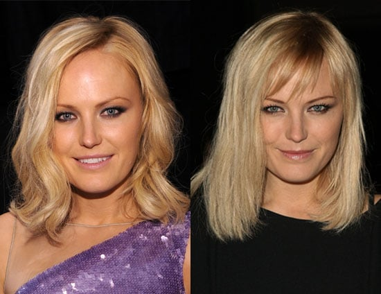 Pictures of Malin Akerman's Hair 2010-02-15 11:00:00