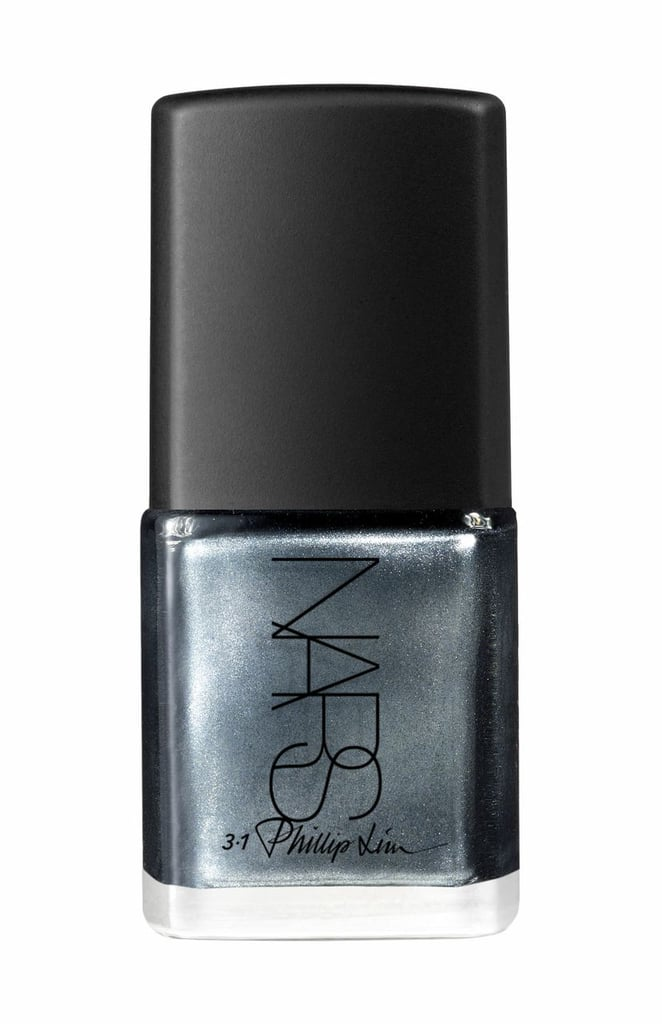 3.1 Phillip Lim For Nars Wrongturn Nail Polish ($20)