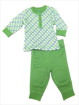 Krawlers Kids Clothes