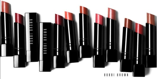 Bobbi Brown Creamy Lip Color