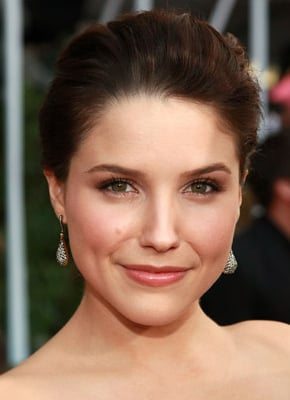 Love It or Hate It? Sophia Bush's SAG Look