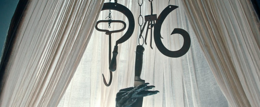 16 Totally Plausible Title Ideas For AHS Season 6