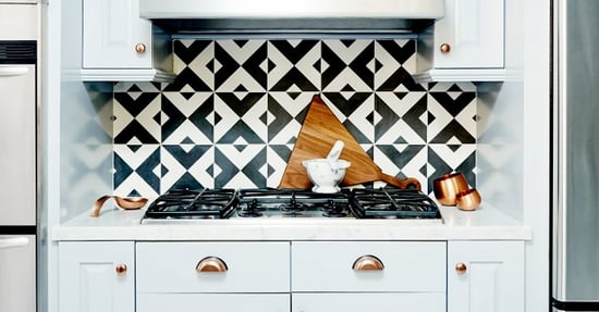 5 Things I Wish I Knew Before Starting a Home Renovation