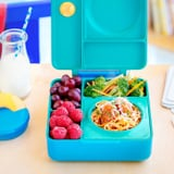 Wow-Worthy Lunchboxes For Back to School
