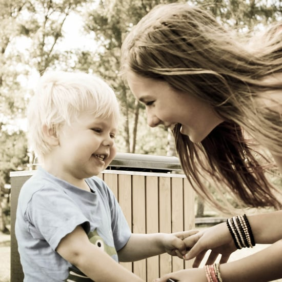 How Birth Order Affects Intelligence