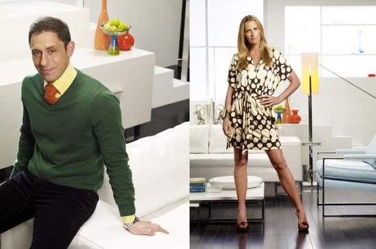 Are You Tuning In to Top Design Tonight?