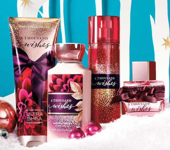 How Bath & Body Works Became America's Biggest Mall Beauty Brand