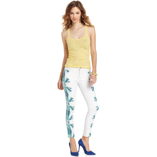 <a href=http:/... Jeans</a>