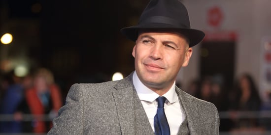 Billy Zane Is Probably The Only One Who Thinks Rose Should've Picked Cal In 'Titanic'