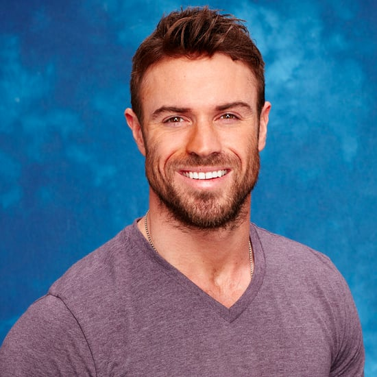 Bachelor in Paradise Cast 2016