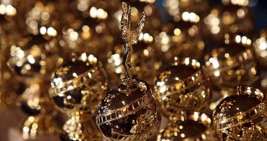 Golden Globes 2015: Full List of Winners (UPDATING)