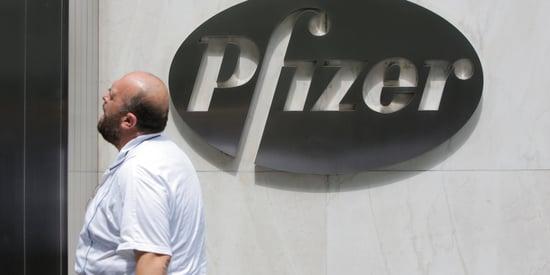 Pharma Giant Finally Spending Its Money On Drugs, Not Tax Dodges