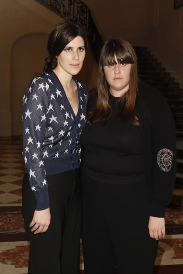 LVMH and Rodarte Have Had Talks About an Acquisition