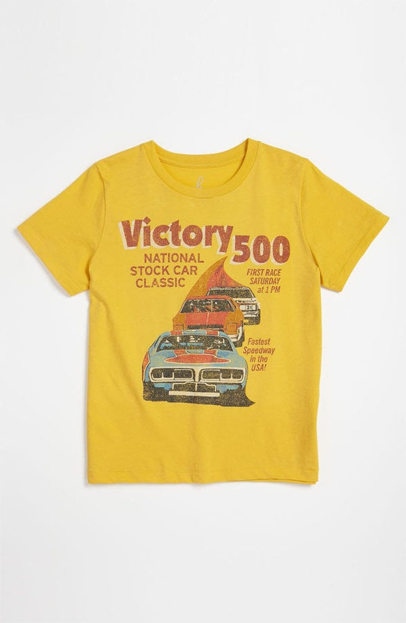 Victory 500 ($34)