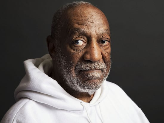 Bill Cosby Will Finally Go to Trial for Sexual Assault
