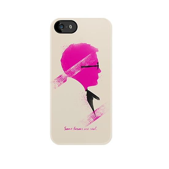 iPhone 5 Case ($37)