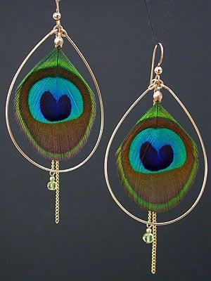Glitterati: AH Jewelry