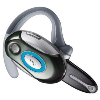 Do You Use a Bluetooth Headset?