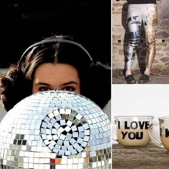 May Must Haves Powered by the Force