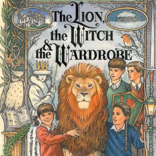 Top Children's Books According to Parents