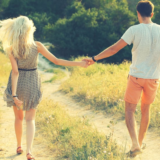 Marriage Tips to Avoid Divorce