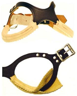 Pampered Pals: Buddy Belt Harness Liners