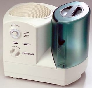 How to Choose a Humidifier