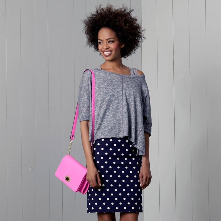 Target Spring 2013 Collection Lookbook