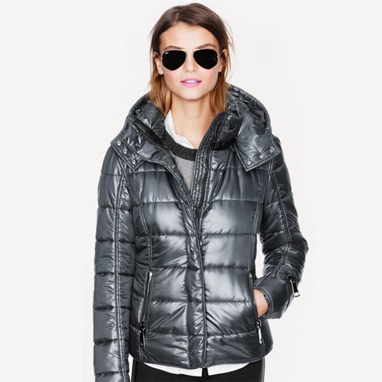What to Wear on Snow Trip   Shopping