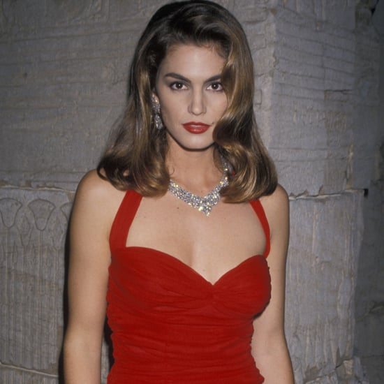 '90s Supermodels —What Are Cindy, Naomi, and Kate Doing Now?
