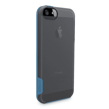 Belkin Grip Candy iPhone 5C Case
